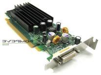 EE061AA HP Quadro NVS 285 Graphics Card EE061AA