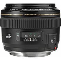 Canon EF 28mm f/1.8 USM Wide Angle Lens for Canon SLR