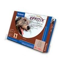 Effitix Dog 89 to 132 lb