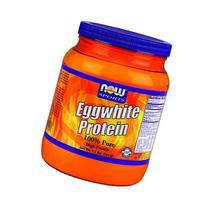 Eggwhite Protein - 1.2 lbs