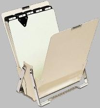 EGP One Write Index Set for Posting Tray