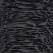 "Elastic 1/16"" Diameter Stretch String Bungee Shock Cord"