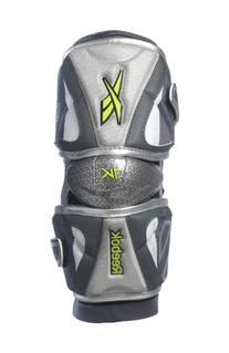 Reebok 7K Elbow Guards