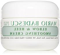 Mario Badescu Elbow & Heel Smoothing Cream, 2 oz