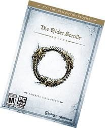 Elder Scrolls Online: Tamriel Unlimited - Multiple