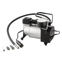 RAD Sportz 12 Volt Electric Air Captain Air Compressor w/