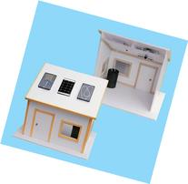 Solar Electric House Kit - Solar Electric House Kit