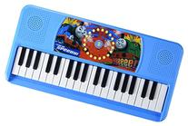 Thomas and Friends Electric Keyboard