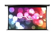 Elite Screens Spectrum Tab-Tension, 125-inch 16:9, 4K