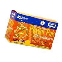 Electrolyte Stamina Power Pak Non-GMO Tangerine Trace