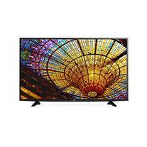 LG Electronics 49UF6400 49-Inch 4K Ultra HD Smart LED TV