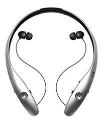 LG Electronics Tone Infinim HBS-900 Harman Kardon Bluetooth