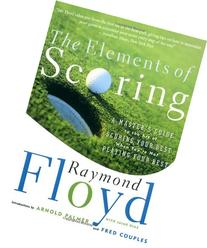 The Elements of Scoring: A Master's Guide to the Art of