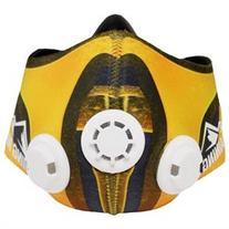 Elevation Training Mask 2.0 Finisher Sleeve Only - Medium