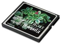 Kingston Elite Pro 32 GB 133x CompactFlash Memory Card CF/