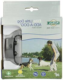 Litt Dog Trainer Collar