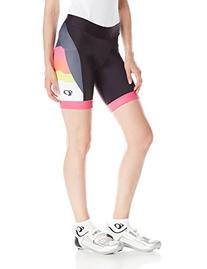 Pearl Izumi - Run Women's Elite In-R-Cool LTD Tri Shorts,