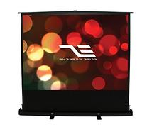 Elite Screens ezCinema Plus Series, 60-inch Diagonal 4:3,