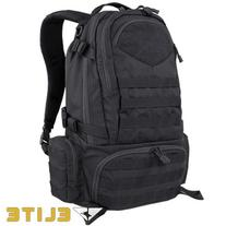 Condor Titan Military Pack Black