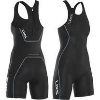 2XU Women's Elite Triathlon Suit - WT1005d
