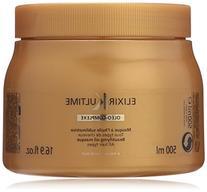 Kerastase Elixir Ultime Oleo-Complexe Beautifying Oil Masque