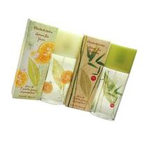 Green Tea Collection by Elizabeth Arden for Women - 2 Pc