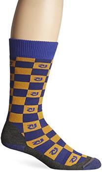 Burton Emblem Sock - Boys
