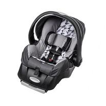 Evenflo Embrace Infant Car Seat - Raleigh