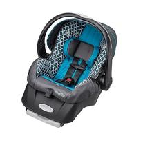Evenflo Embrace LX Infant Car Seat,Monaco