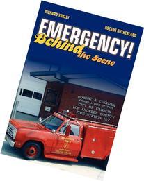 Emergency! Behind The Scene