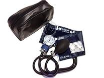 EMI Pediatric Aneroid Sphygmomanometer Blood Pressure