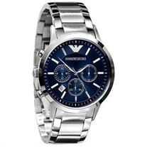 Emporio Armani Chronograph Mens Watch AR2448