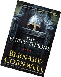 The Empty Throne: A Novel