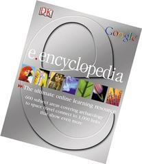 e.encyclopedia