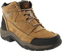 Ariat Endurance Boots Womens Terrain 10004132