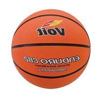 Voit Enduro CB2 Official Basketball