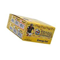 Honey Stinger Stinger Energy Gels - 24 Energy Gels -