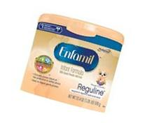 Enfamil Reguline Infant Formula for Soft/Comfortable Stools