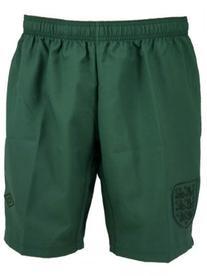 Umbro England Goalkeeper Shorts