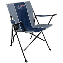 NFL New England Patriots TLG8 Folding Chair