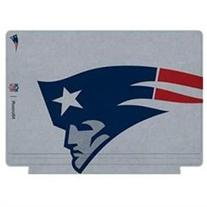 New England Patriots Sp4 Cover - QC7-00125