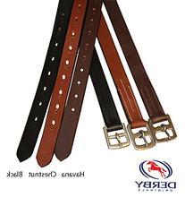 Derby Originals Premium Quality English Horse Stirrup