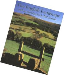 The English Landscape: Its Character and Diversity