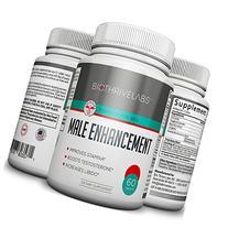 Best Male Enhancement Pills, Ultra Strong Formula! Boosts