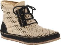 Sorel Women's Ensenada Boot,Black,10.5 M US