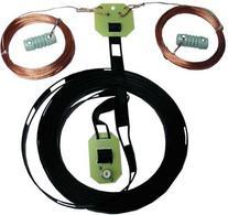 MFJ Enterprises Original MFJ-1778 G5RV Wire Antenna 160-10