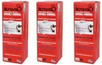 Clevercat Top Entry Litterbox Liners - 3 boxes