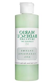 Mario Badescu Enzyme Cleansing Gel, Size 8 oz