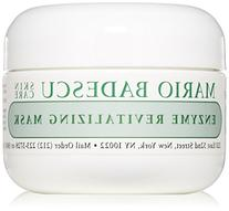 Mario Badescu Enzyme Revitalizing Mask, 2 oz