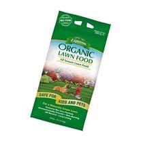Espoma EOLF29 29 Lb Organic All Season Lawn Food